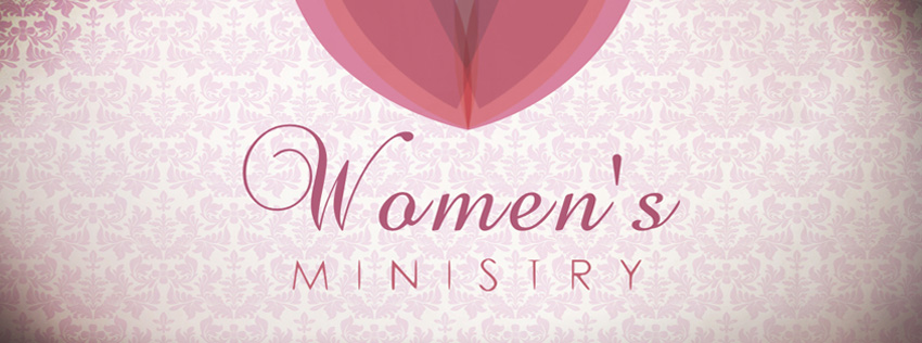 We invite the women of CCC into a journey of transformation, building strong community with one another as we pursue a full devotion to Jesus Christ through our friendships, shared experiences, service, and Bible study.