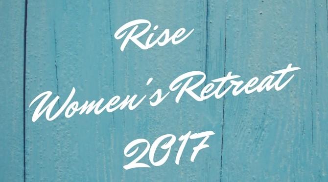 RiseWomen's Retreat 2017.jpg