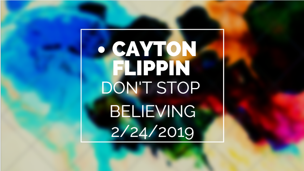 dont stop believing.PNG