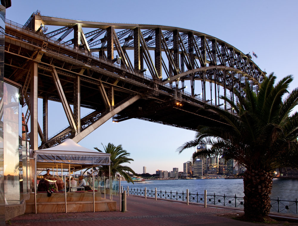 Ripples Milsons Point 2.jpg