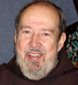 Fr Jim Czerwinski 6