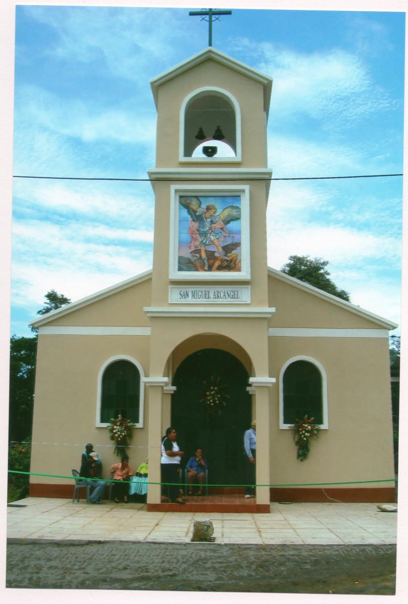 San Miguel Arcangel 1.jpg
