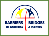 Barriers To Bridges