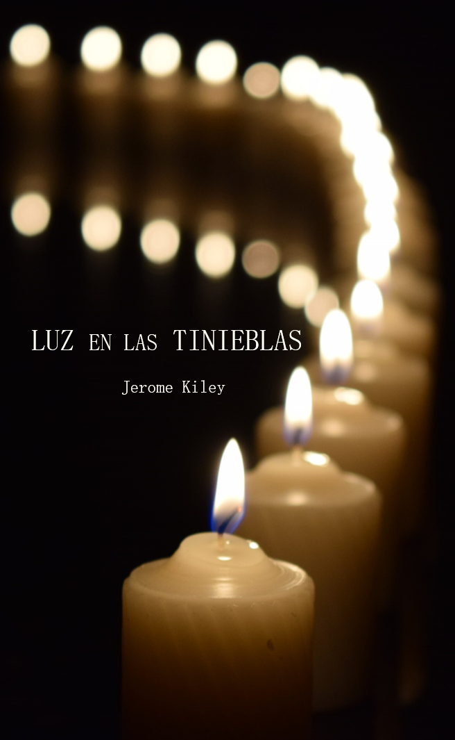 Cover Candles 2.png
