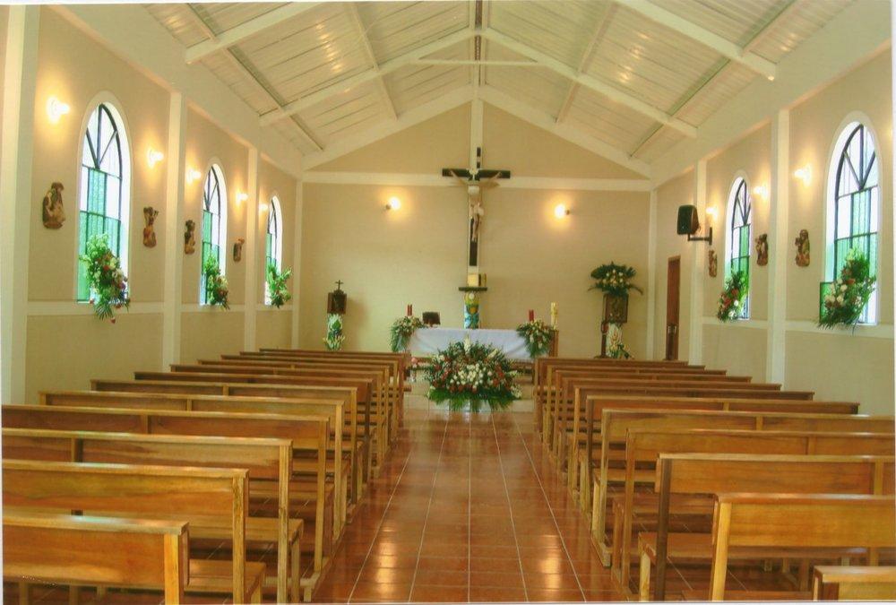 San Miguel Arcangel 4.jpg