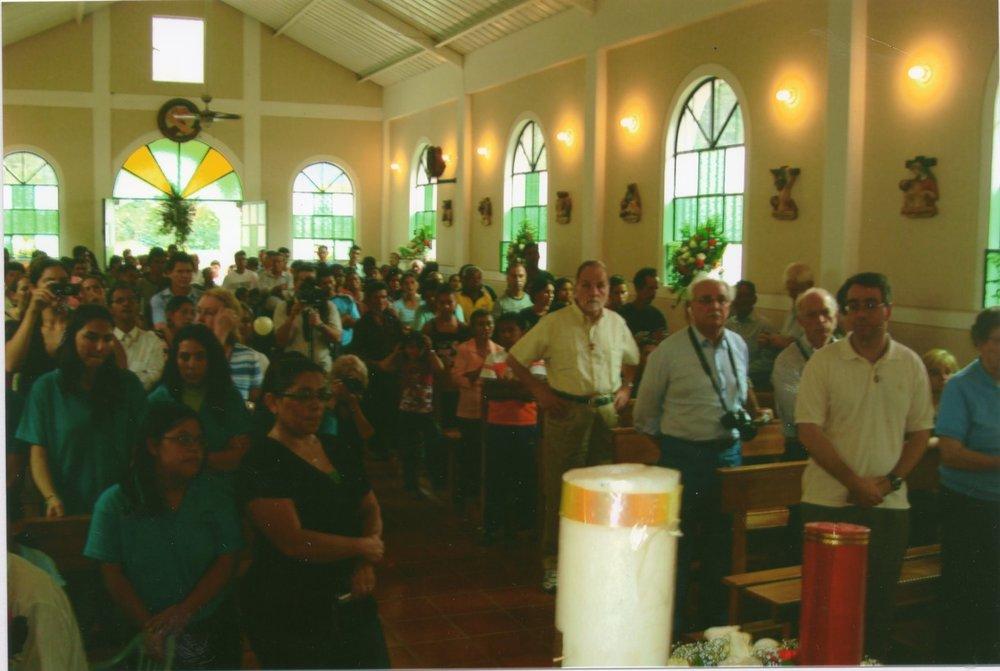 San Miguel Arcangel 8.jpg