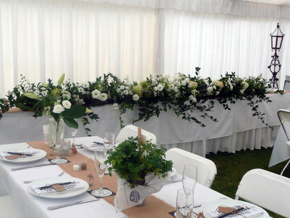 table-in-marquee.jpg