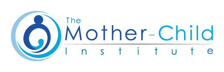 The Mother-Child Institute