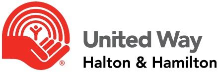 UW  Halton Hamilton.jpg