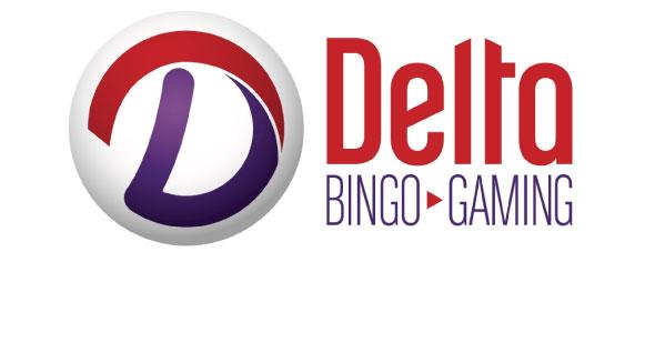 delta-bingo.jpg