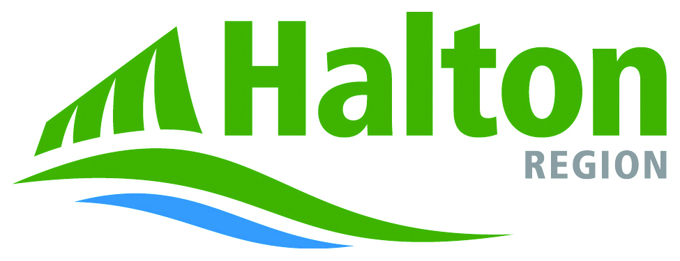 Halton Logo CMYK - coated or digital.jpg