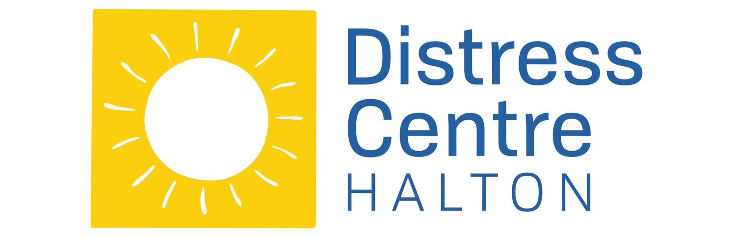 Distress Centre Halton