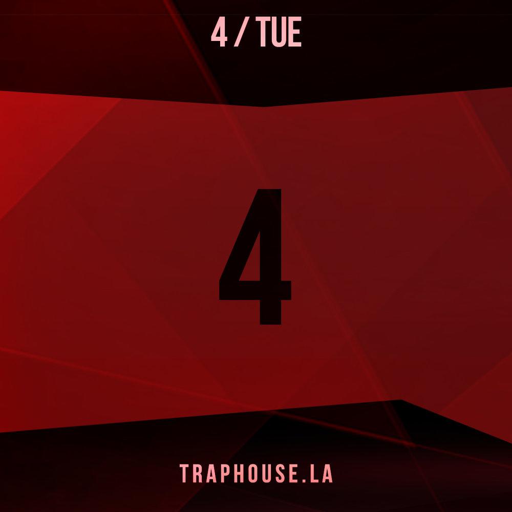 TT_TrapHouse_1004.jpg