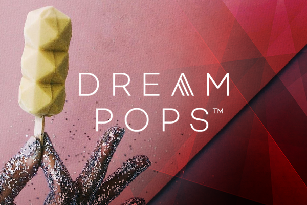 Dream_Pops.png