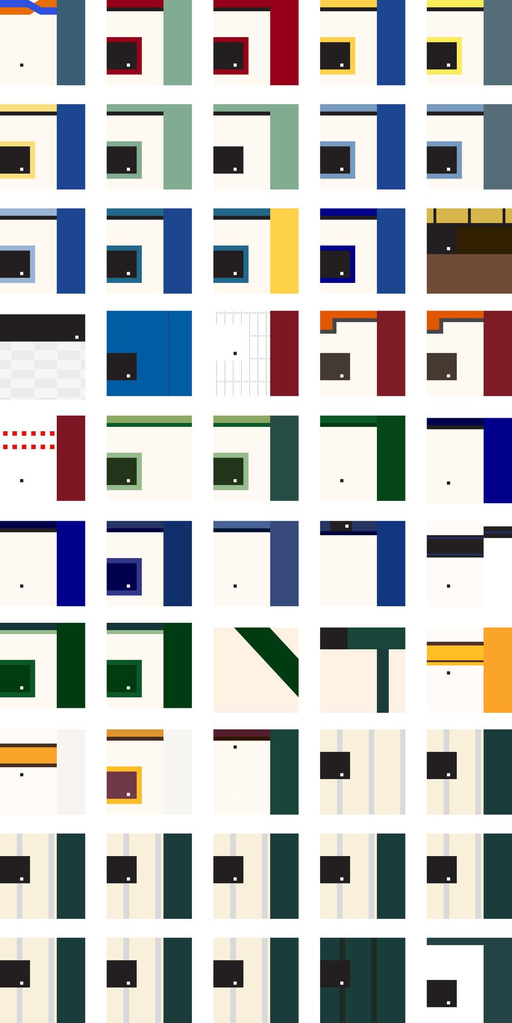 Station Compilation.jpg