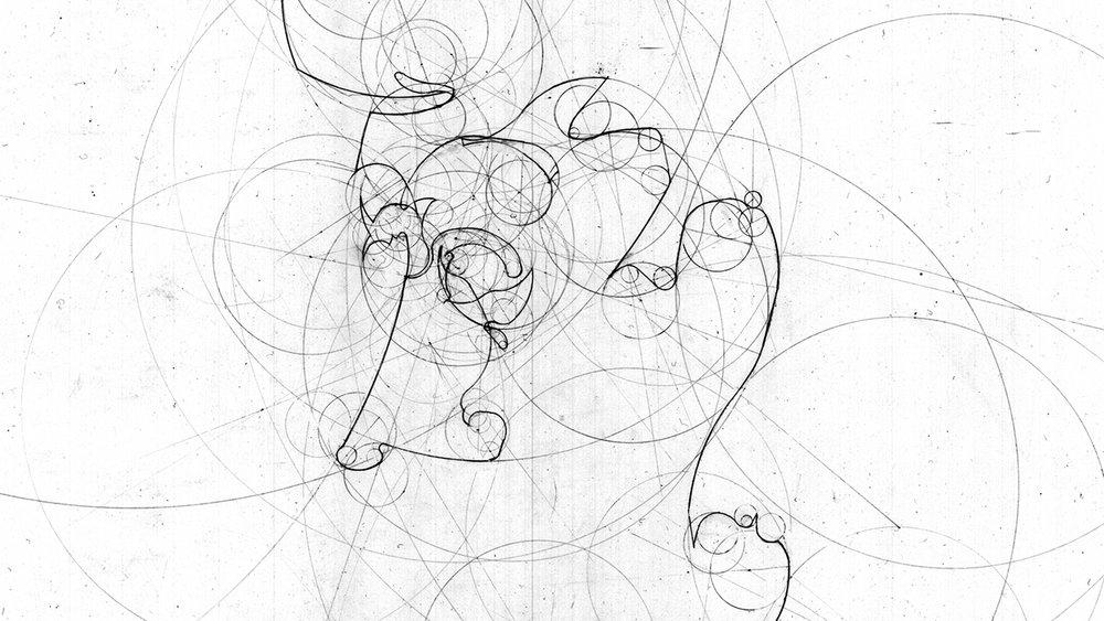 doodles bg.jpg