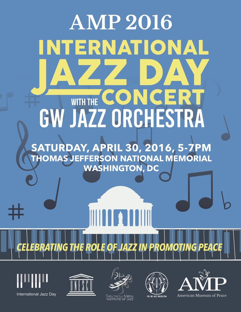 InternationalJazzDayConcert4.jpg