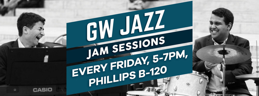 gw jazz jam cover photo.jpg