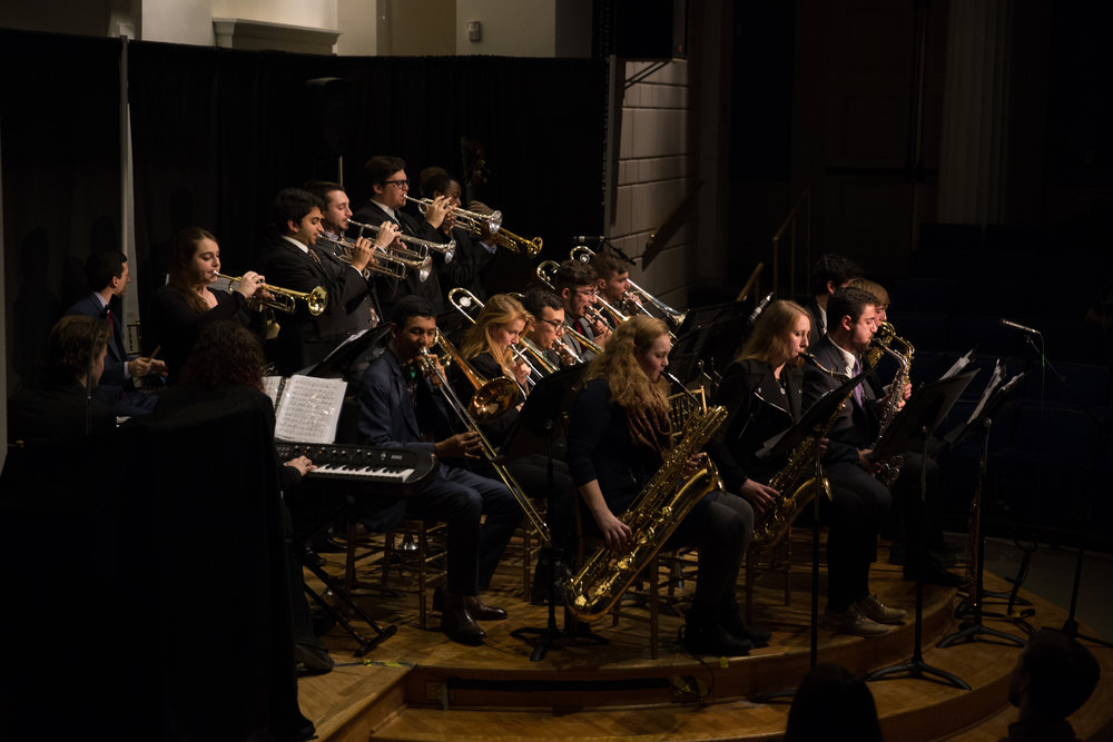 Jazz Orchestra (5 of 179).jpg