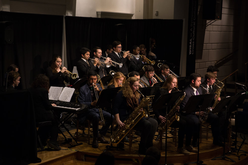 Jazz Orchestra (6 of 179).jpg
