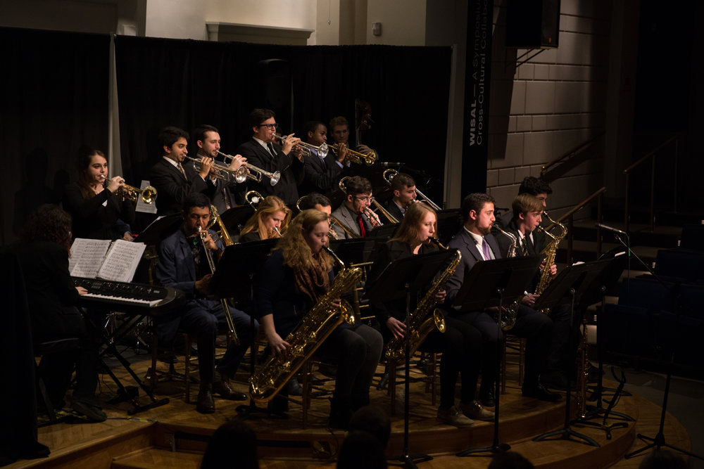 Jazz Orchestra (7 of 179).jpg