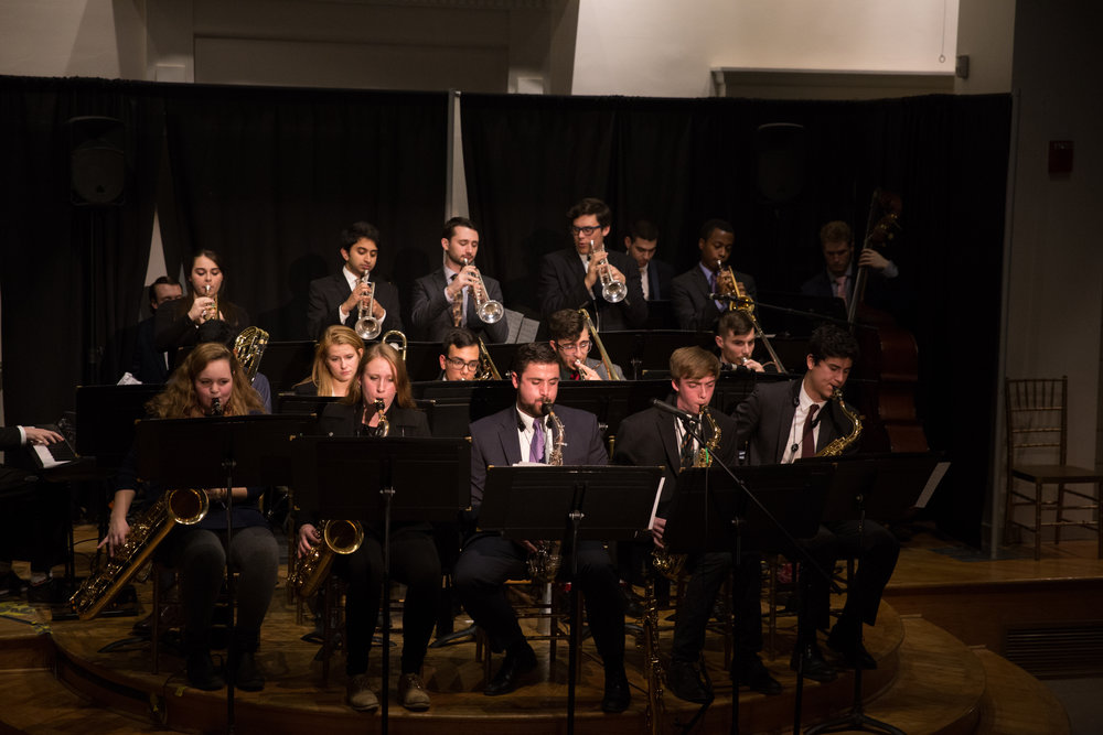 Jazz Orchestra (9 of 179).jpg