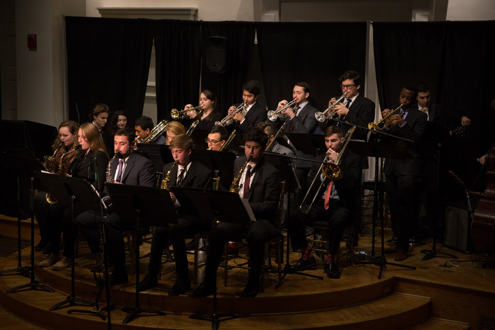 Jazz Orchestra (10 of 179).jpg