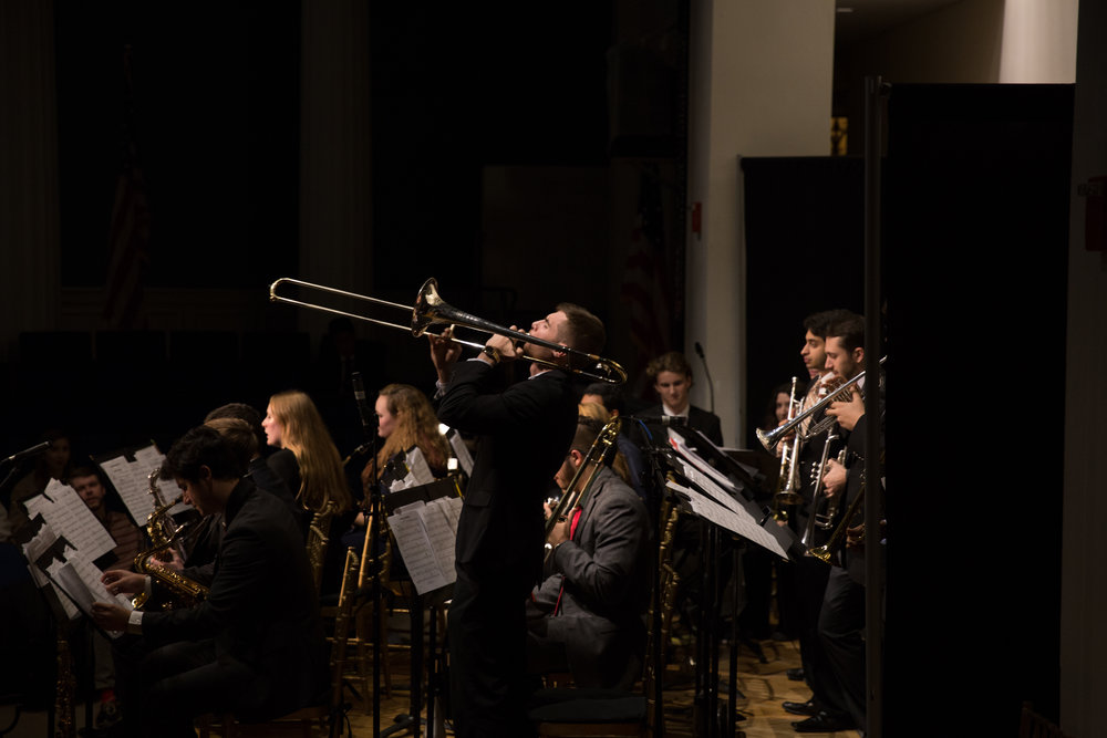 Jazz Orchestra (12 of 179).jpg