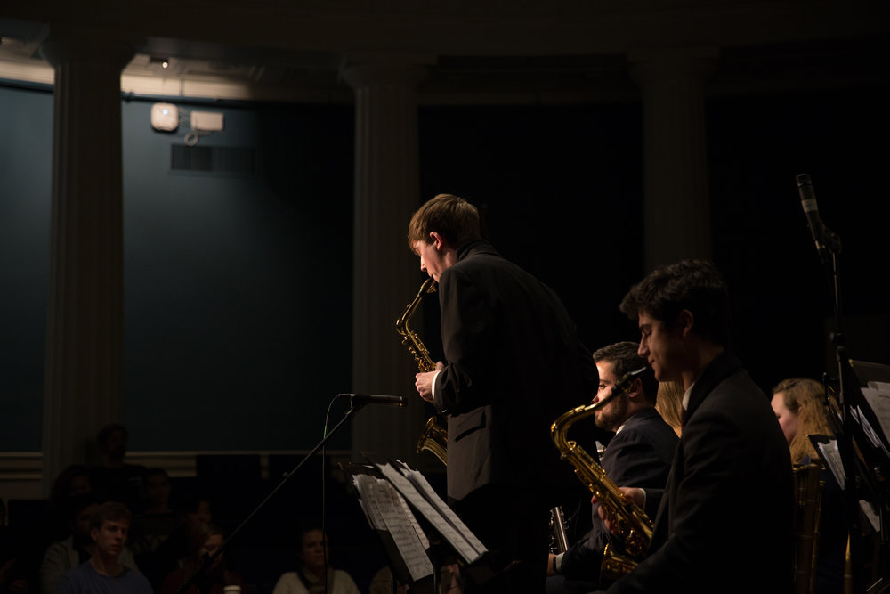 Jazz Orchestra (14 of 179).jpg