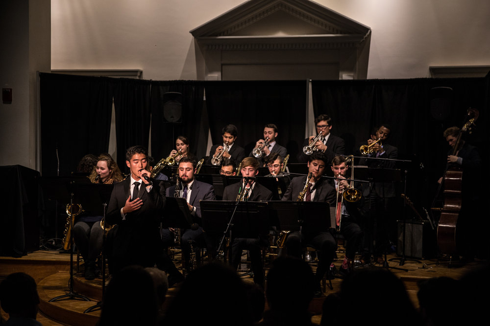Jazz Orchestra (31 of 179).jpg