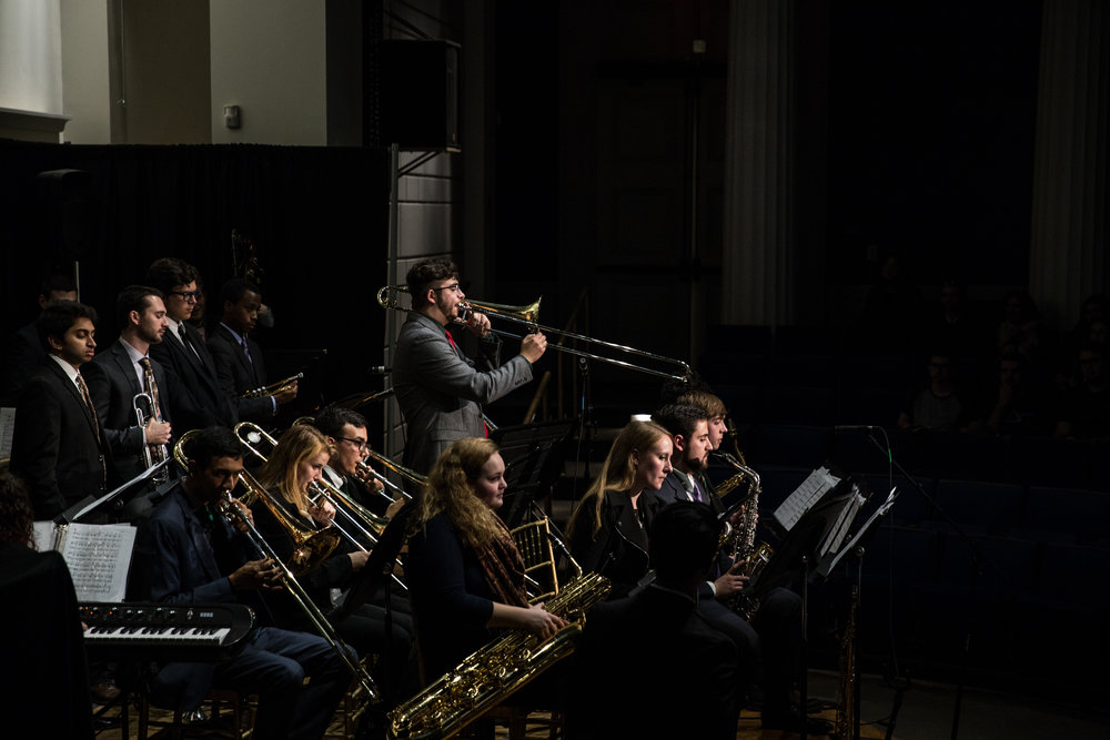 Jazz Orchestra (33 of 179).jpg
