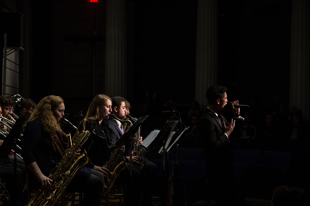 Jazz Orchestra (39 of 179).jpg