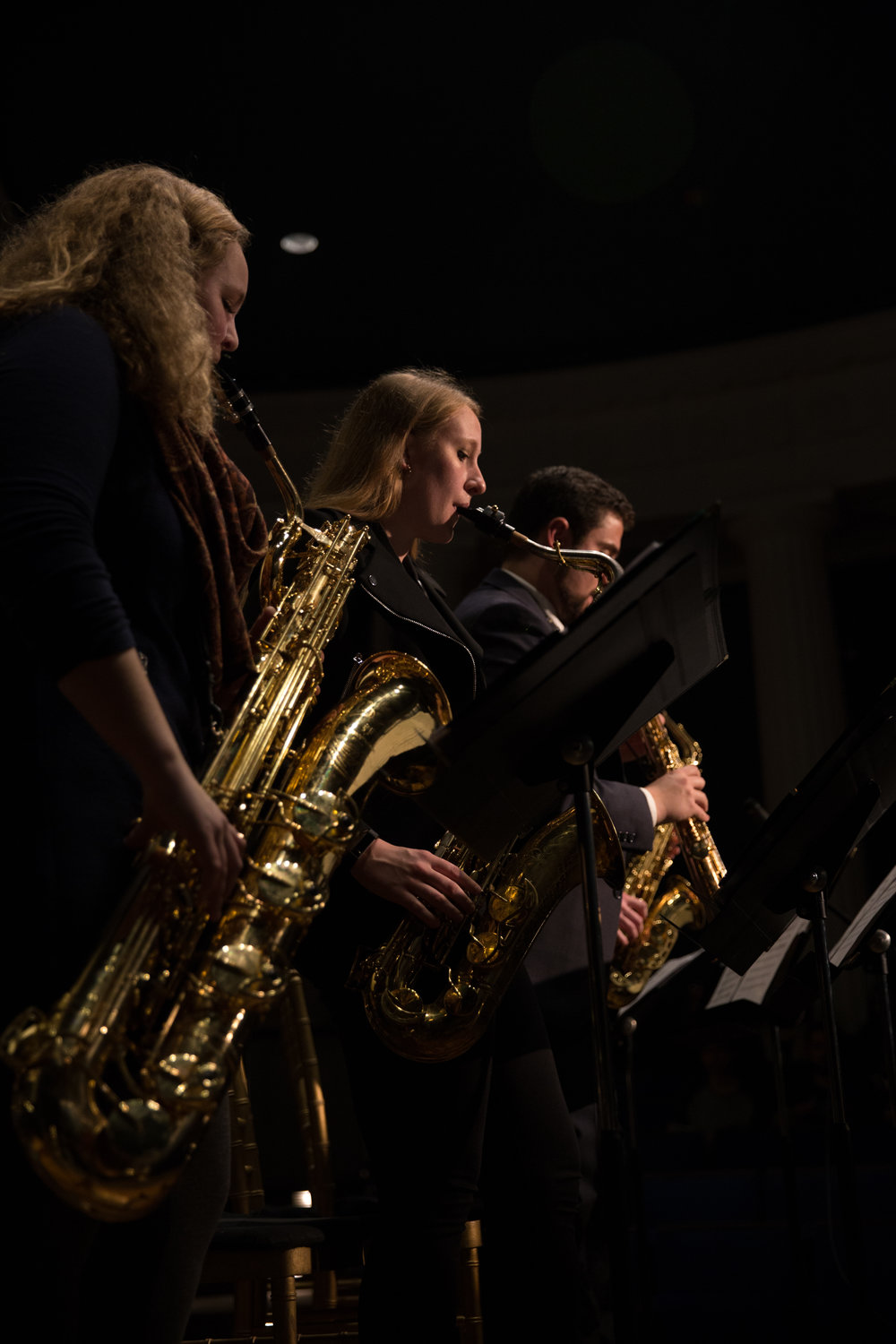 Jazz Orchestra (48 of 179).jpg