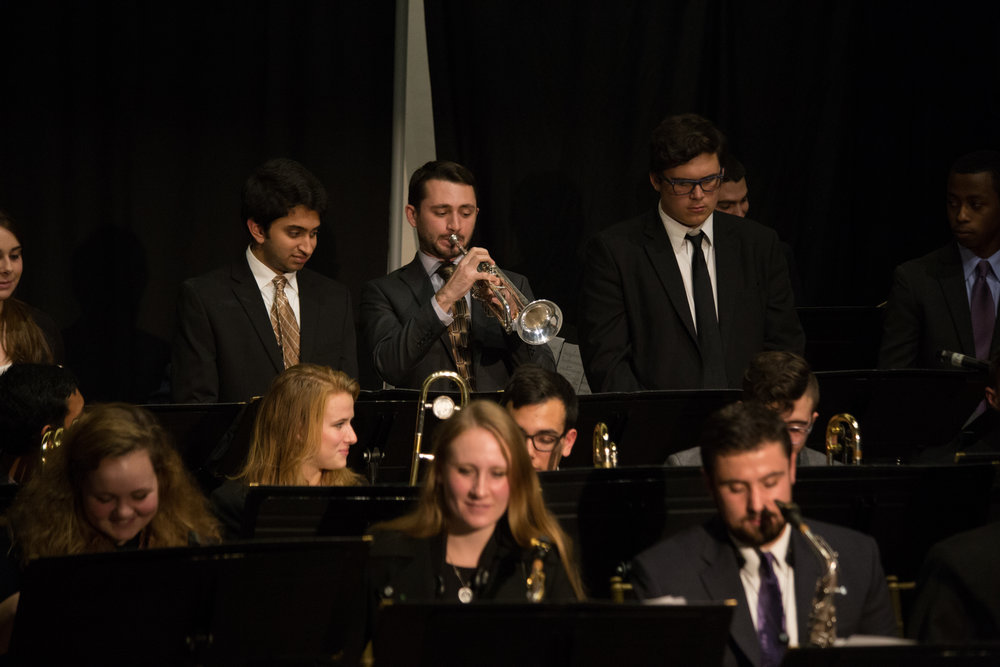 Jazz Orchestra (64 of 179).jpg