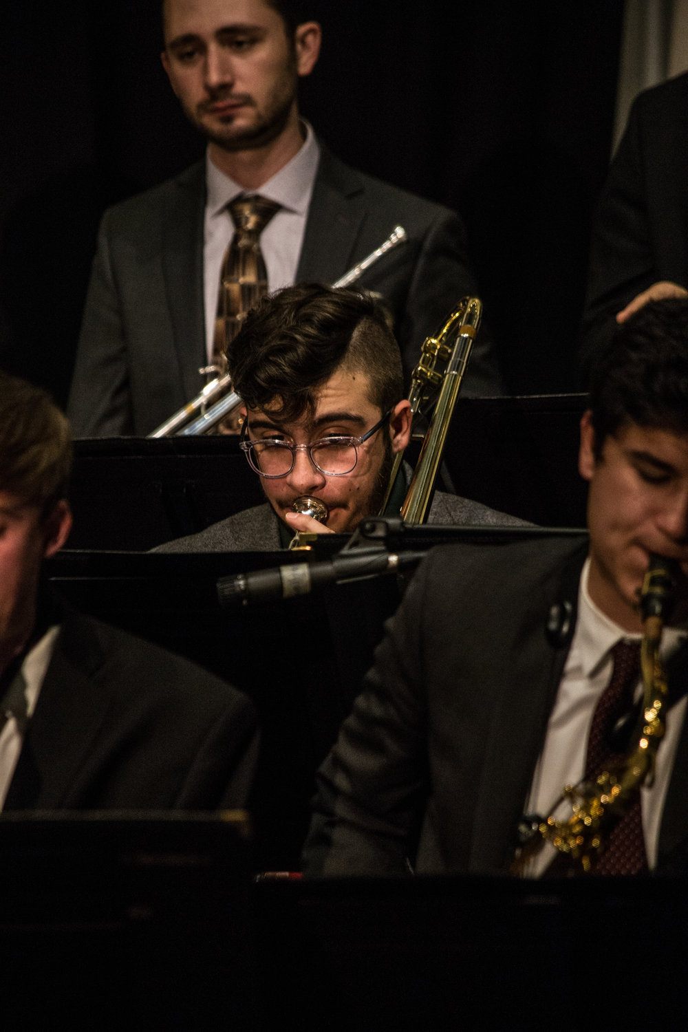 Jazz Orchestra (77 of 179).jpg