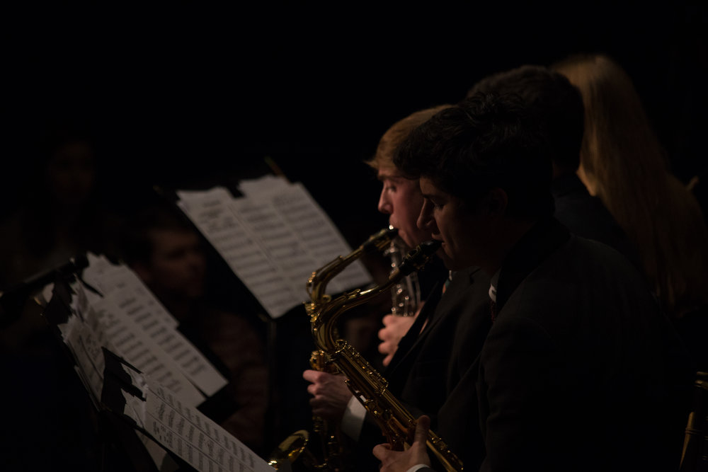 Jazz Orchestra (80 of 179).jpg