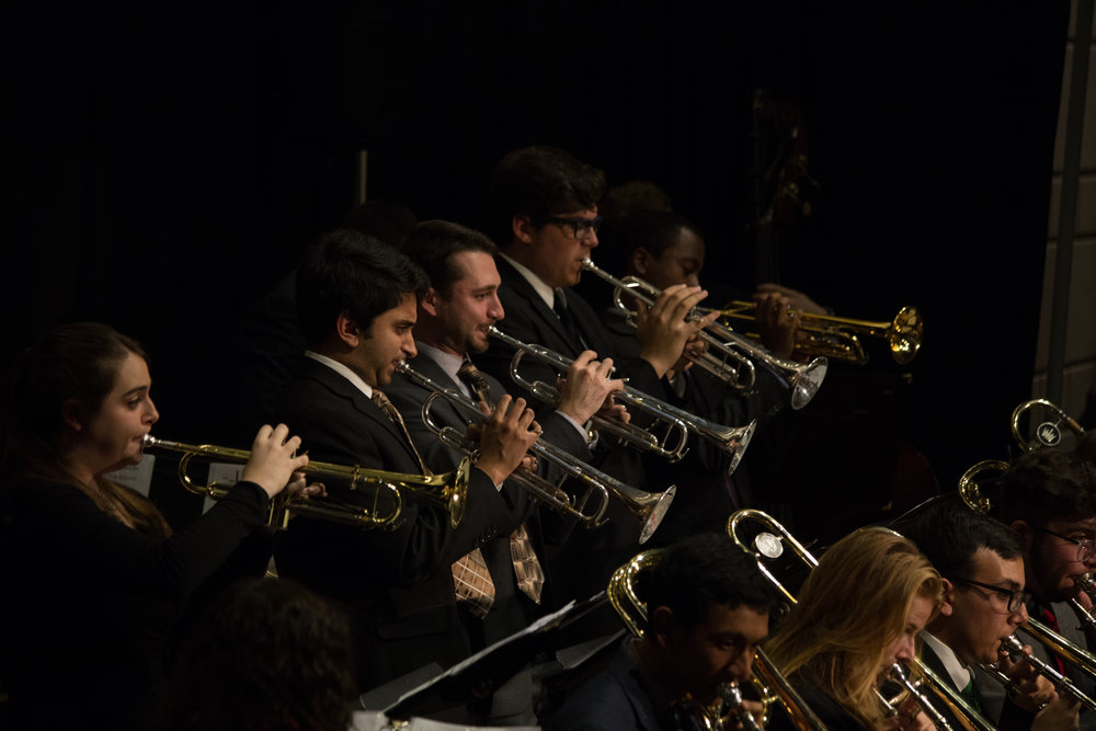 Jazz Orchestra (99 of 179).jpg