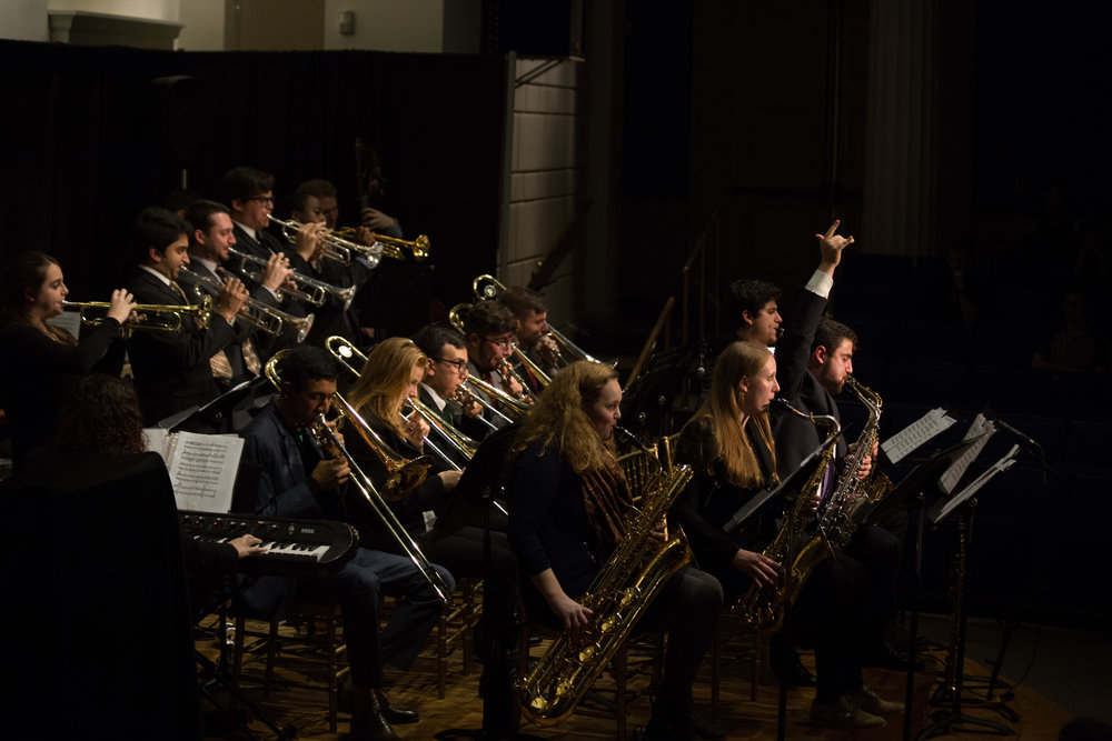 Jazz Orchestra (100 of 179).jpg