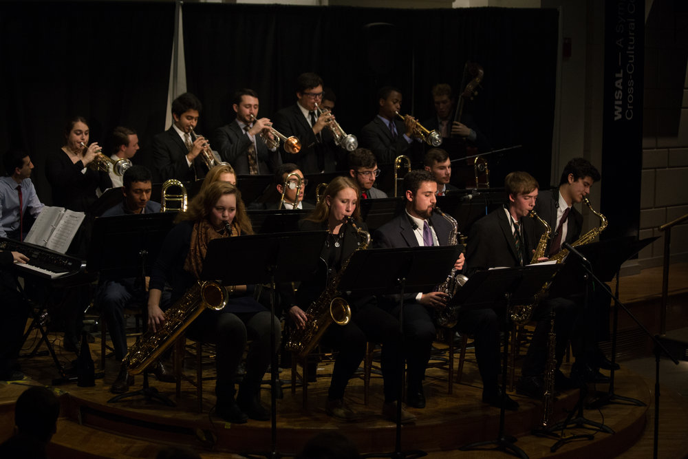 Jazz Orchestra (102 of 179).jpg