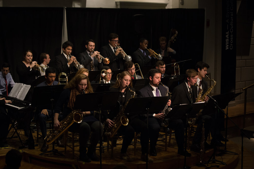 Jazz Orchestra (103 of 179).jpg