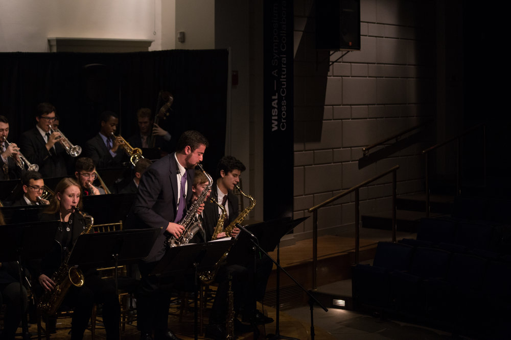 Jazz Orchestra (104 of 179).jpg