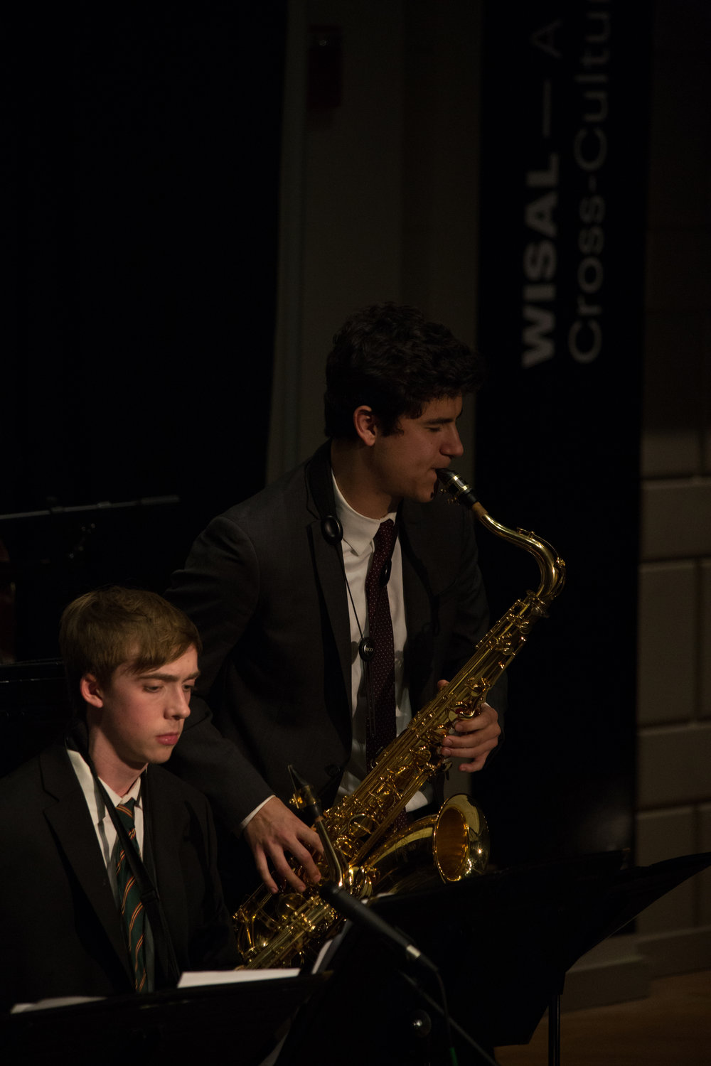 Jazz Orchestra (107 of 179).jpg