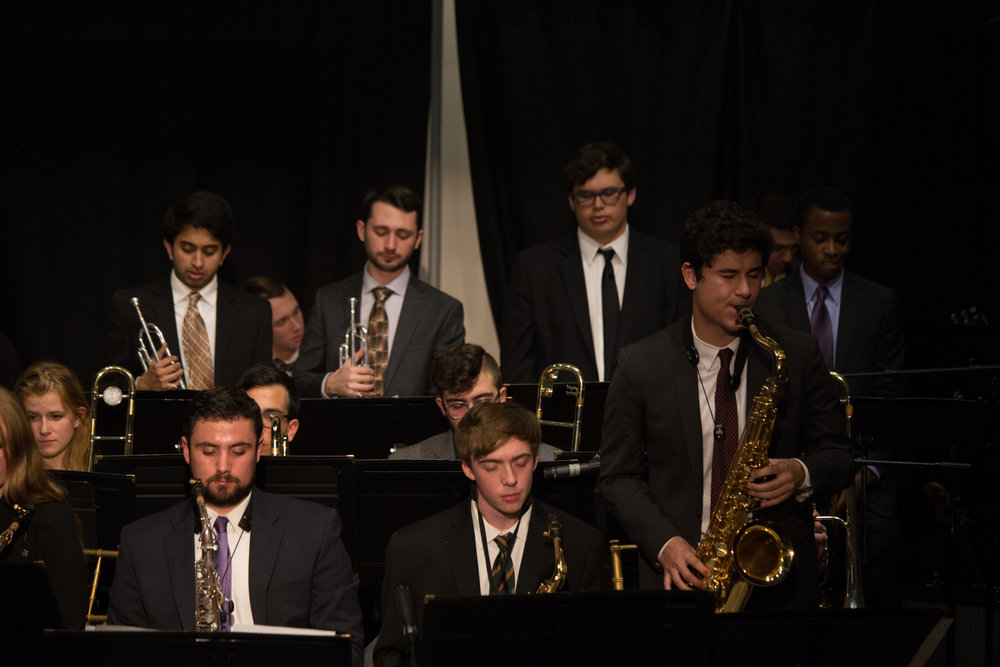 Jazz Orchestra (109 of 179).jpg