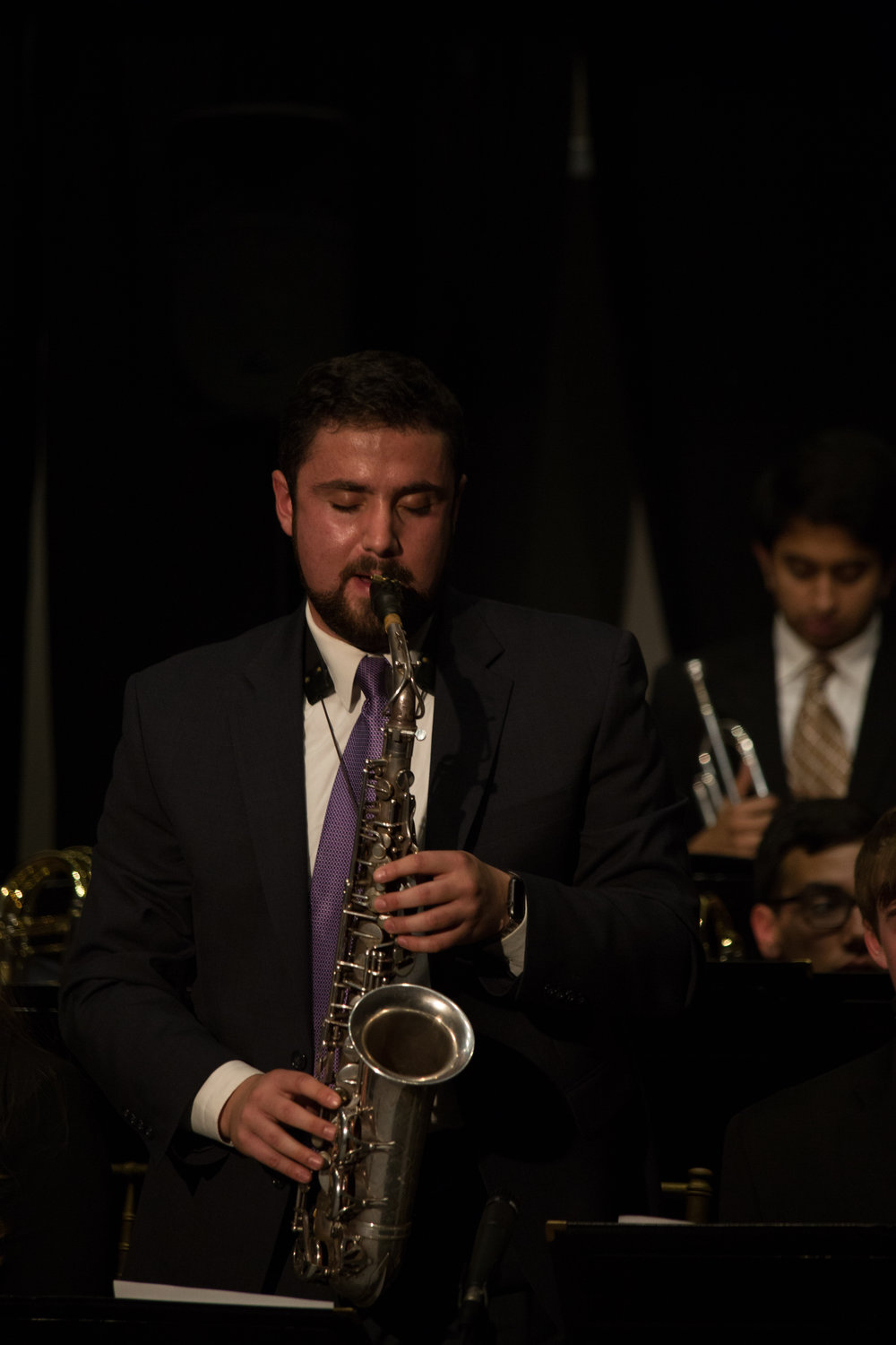 Jazz Orchestra (116 of 179).jpg