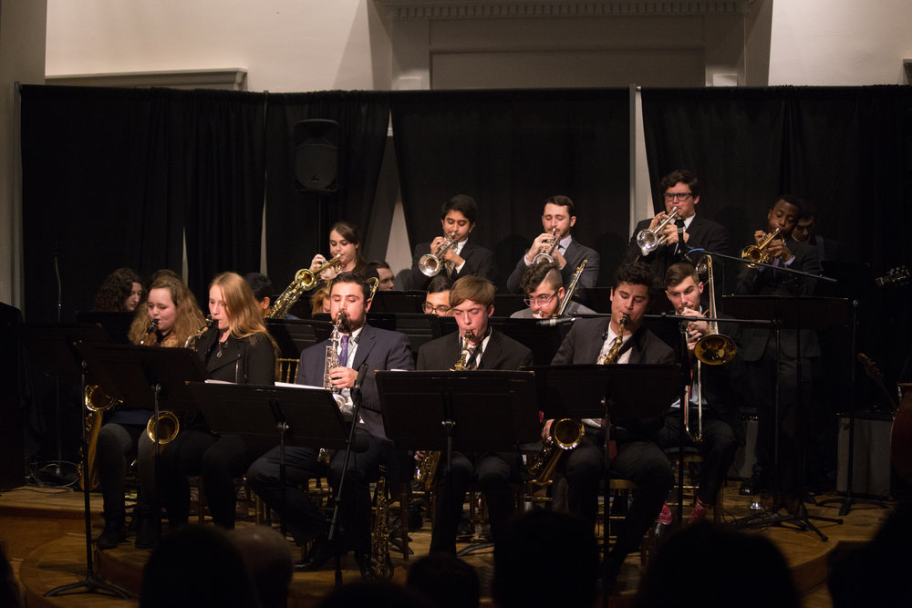 Jazz Orchestra (123 of 179).jpg