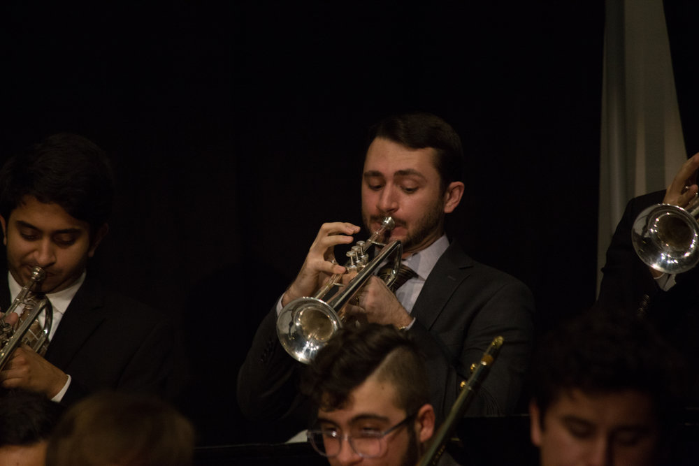 Jazz Orchestra (126 of 179).jpg