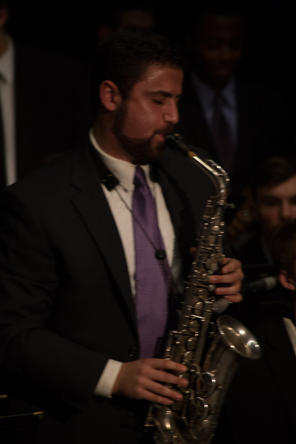 Jazz Orchestra (132 of 179).jpg