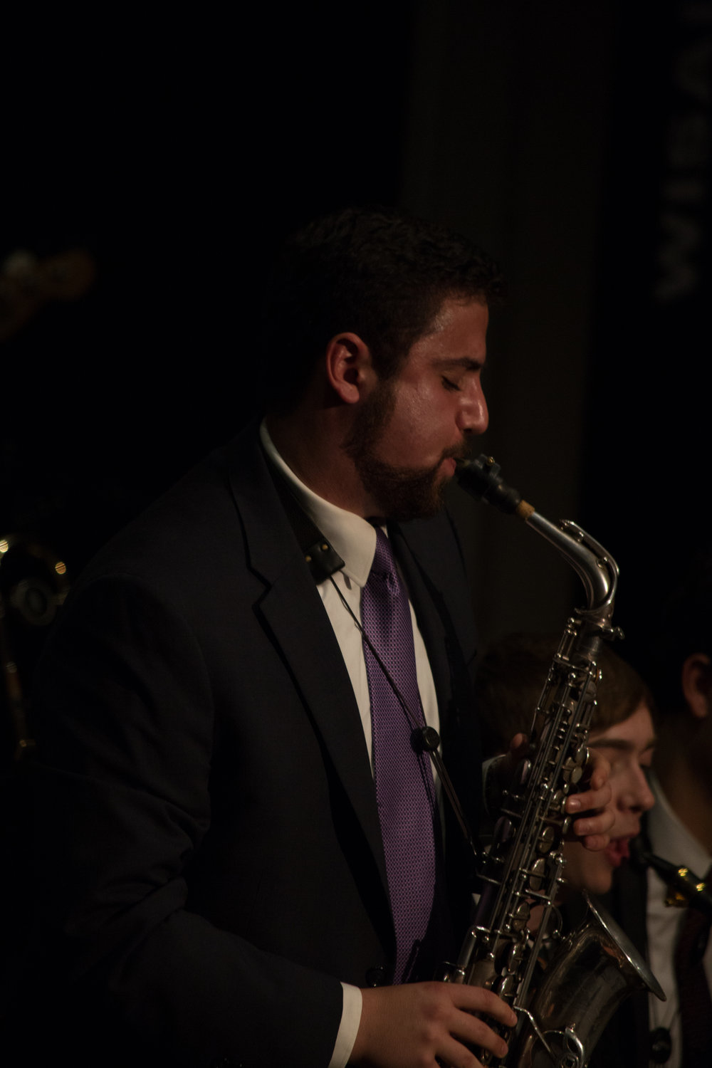Jazz Orchestra (133 of 179).jpg