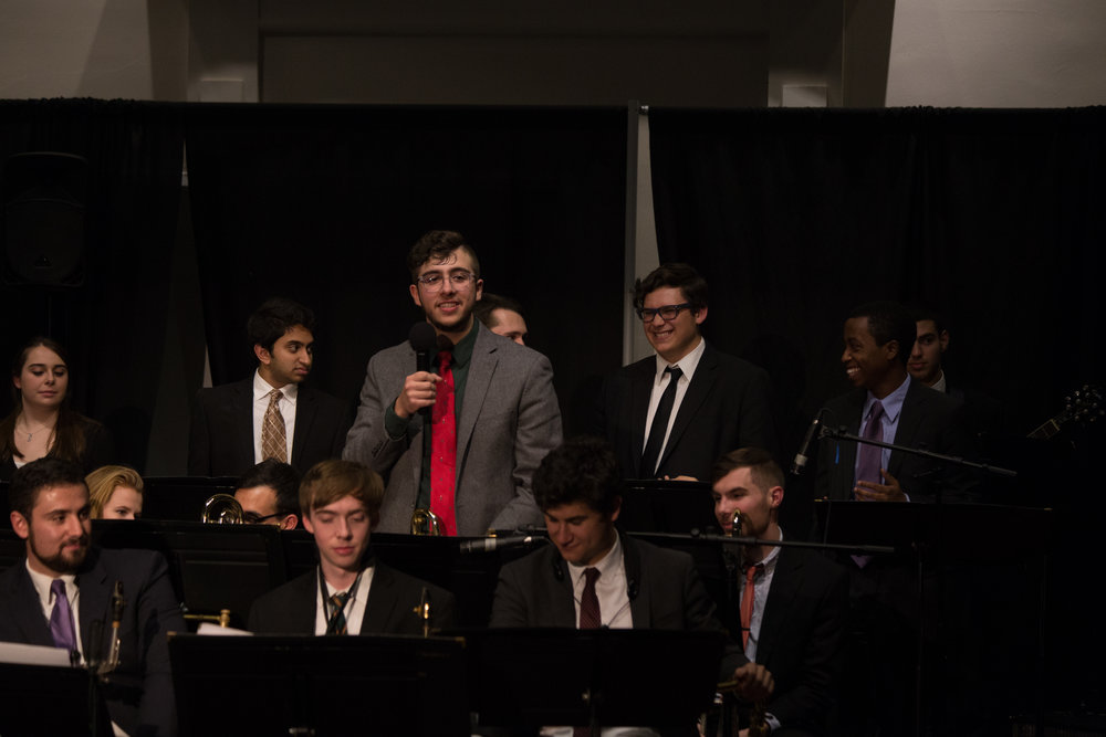 Jazz Orchestra (138 of 179).jpg