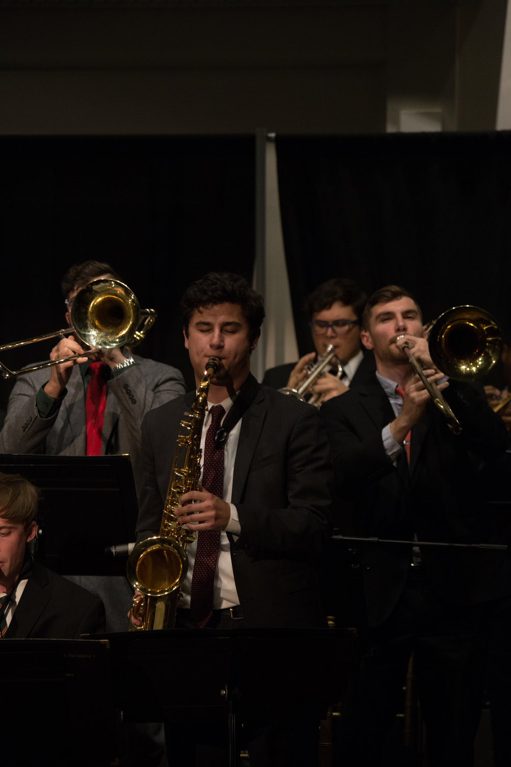 Jazz Orchestra (161 of 179).jpg